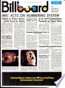 3 Maj 1969