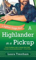 Pdf A Highlander in a Pickup Telecharger