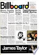 Oct 3, 1970