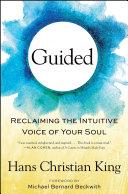 Guided Pdf/ePub eBook