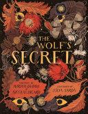 The Wolf   s Secret
