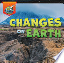 Changes on Earth
