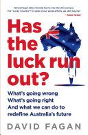 Has the Luck Run Out? Pdf/ePub eBook