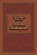 Pdf The Complete Works of William Shakespeare Telecharger
