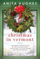 Christmas in Vermont [Pdf/ePub] eBook