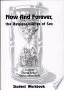 Now and Forever Book PDF