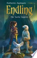 Endling (1)