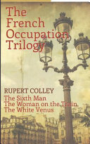 The French Occupation Trilogy