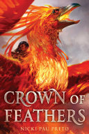 Crown of Feathers Pdf