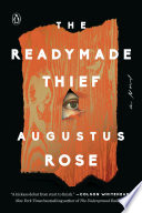The Readymade Thief