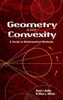 Geometry and Convexity