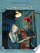 The Titus Conspiracy