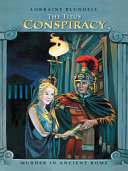The Titus Conspiracy [Pdf/ePub] eBook