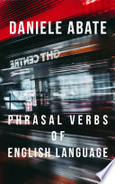 Phrasal Verbs Of English Language
