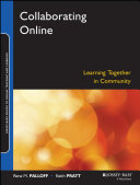 Collaborating Online