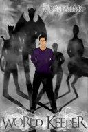 World Keeper Pdf/ePub eBook