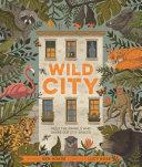 Wild City Pdf
