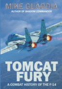Tomcat Fury Book PDF