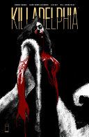 Killadelphia #12 Pdf/ePub eBook