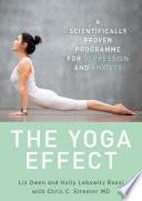 The Yoga Effect