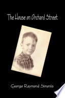 The House On Orchard Street Book PDF
