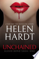 Unchained Book PDF
