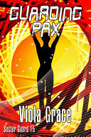 Guarding Pax Pdf/ePub eBook