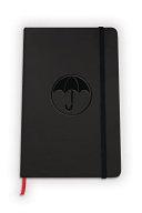 The Umbrella Academy Journal