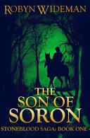 Son of Soron
