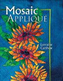 Mosaic Applique
