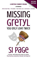 Missing Gretyl