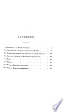 Catalogue Of The Library Of The General Court Book PDF