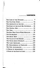 Best Stories of H G  Wells