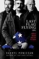 Last Flag Flying Pdf/ePub eBook