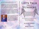 Let S Talk About Numbers How The Letters Of Your Name Coincide With The Law Of Vibration And Your Life Situations
