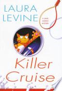 Killer Cruise Book
