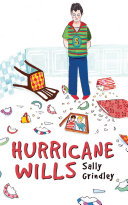 Hurricane Wills Pdf/ePub eBook