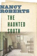 The Haunted South [Pdf/ePub] eBook