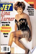 17 maart 1997