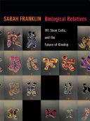 Biological Relatives