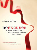 No Excuses Book
