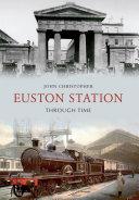 Pdf Euston Station Through Time