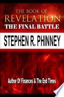 Book of Revelation - Final Battle