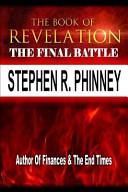 Book of Revelation   Final Battle