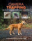 Camera Trapping [Pdf/ePub] eBook