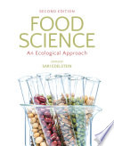link to Food Science in the TCC library catalog