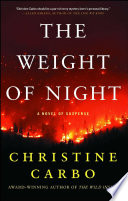 The Weight of Night Book