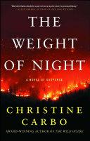 The Weight of Night Pdf/ePub eBook