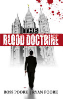 The Blood Doctrine ebook