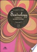 Gemelli. Sextrology. L'astrologia del sesso e dei sessi